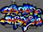 Mescaline Synesthesia спектрум