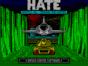H.A.T.E. 1