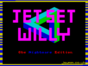 Jet Willy 1