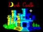 Dark Castle 1