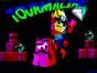 Tourmaline спектрум