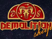 Demolition Sheep – открыто тестирование!