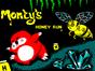 Monty's Honey Run спектрум