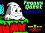 Foggy's Quest спектрум
