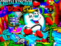 Crystal Kingdom Dizzy (2017 Edition) спектрум
