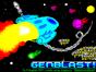 GenBlast спектрум