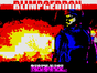 Blimpgeddon спектрум