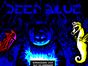 Deep Blue спектрум
