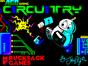 Circuitry спектрум