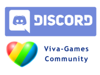 Присоединяйтесь к нам в Discord!