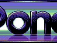 Pond Software Ltd