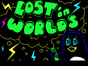 Lost In Worlds спектрум