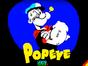 Popeye ZX – уже скоро