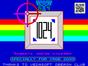 1024 спектрум