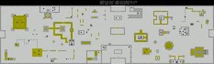 Карта Boom Bot