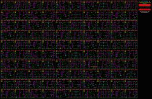 Карта Яйцо по имени Чаки