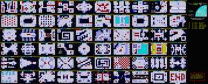 Карта Crux 92