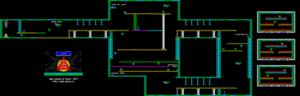 Карта Cyrox