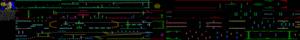 Карта Dark Fusion