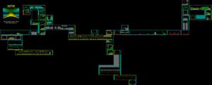 Карта Doctum