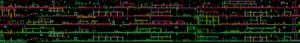 Карта Exolon