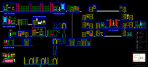 Карта Flunky