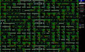 Карта Ghost Castle 2