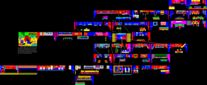 Карта Grumpy Gumphrey Supersleuth