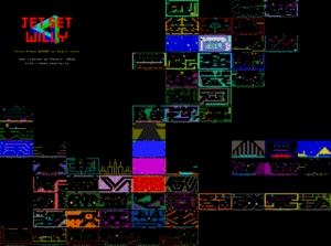 Карта J4 - The Fourth Remix