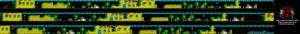 Карта Mortadelo y Filemon II