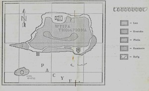 Карта Mozg Procesor