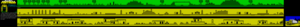 Карта Mutant Fortress