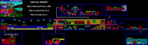 Карта Notorik