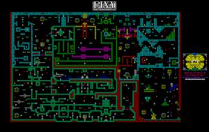 Карта Pixy the Microdot 2