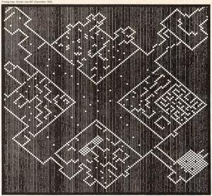 Карта Prodigy