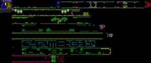 Карта R-Type