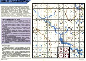 Карта Saimazoom