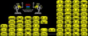 Карта Short Circuit