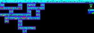 Карта Sigfrido