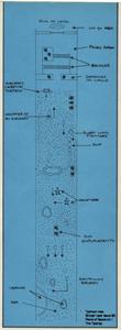 Карта Typhoon
