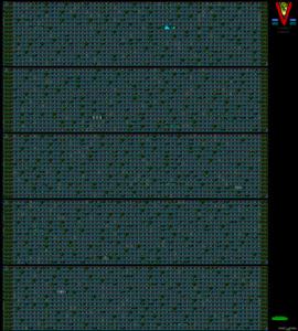 Карта V