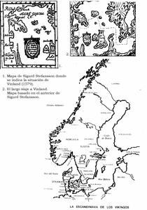 Карта Vientos del Walhalla, Los
