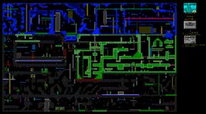 Карта War Machine
