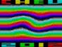 BorderTrix спектрум